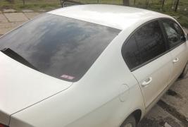 folie auto 33