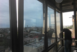 folie geamuri 3