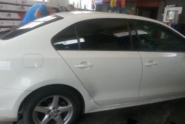 folie auto 5