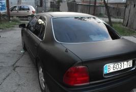 folie auto 9